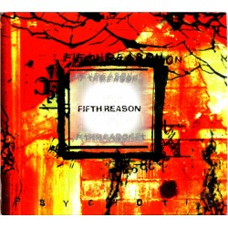 Fifth Reason – Psychotic...