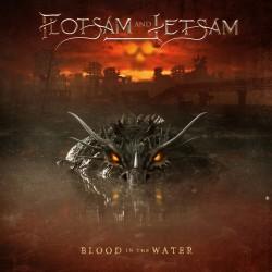 Flotsam And Jetsam - Blood...