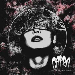 Capra - In Transmission...