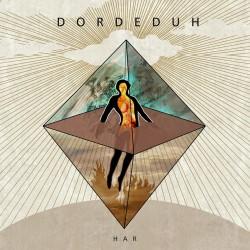 Dordeduh - Har ( Digi Cd  )