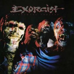 Exorcist - Nightmare...