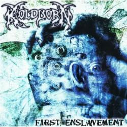 Koldborn - First...