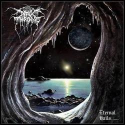 Darkthrone - Eternal Hails...