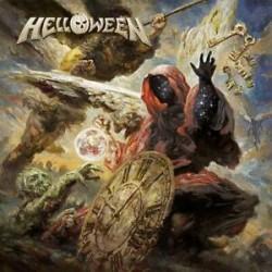 Helloween - Helloween (2...