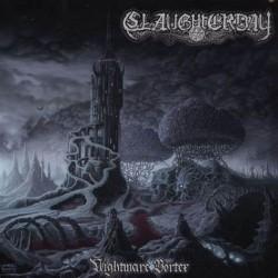 Slaughterday - Nightmare...