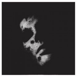 In Solitude - Sister (MC)