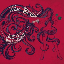 The Brew - Art of...
