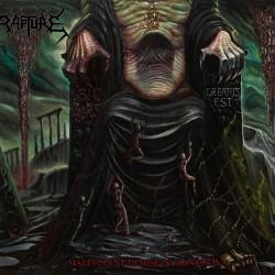 Rapture - Malevolent Demise...