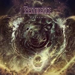Pestilence - Exitivm (Digi...