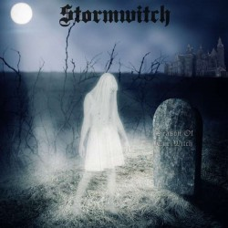Stormwitch - Season Of The...