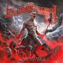 Bloodbound - Creatures Of...
