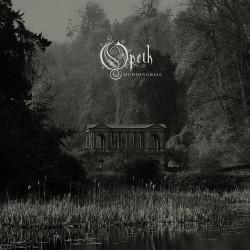 Opeth - Morningrise (Digi -...