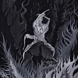 Schafott - The Black Flame...