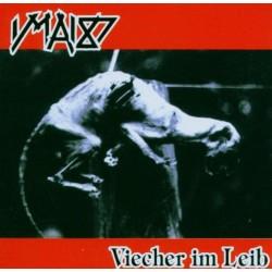 1.Mai 87 - Viecher im Leib...