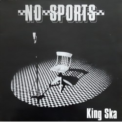 No Sports - King Ska (Black...