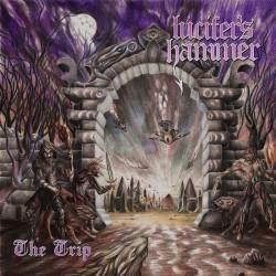 Lucifer´s Hammer - The Trip...