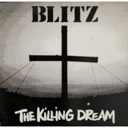 Blitz - The Killing Dream...