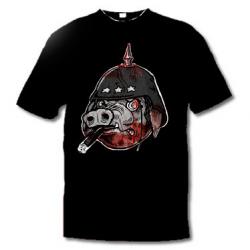 The Idiots - Amok (T-Shirt)