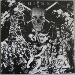 G.I.S.M. - Detestation...