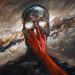 Bury Tomorrow - Cannibal...