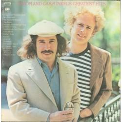 Simon & Garfunkel -...
