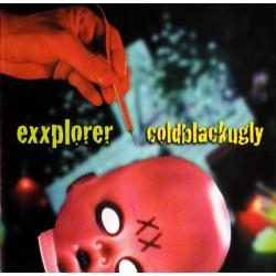 Exxplorer - Coldblackugly...