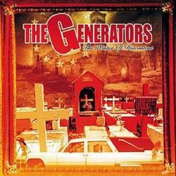 The Generators - The Winter...