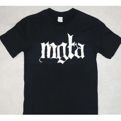 MGLA - Ersatz Revolt (T-Shirt)