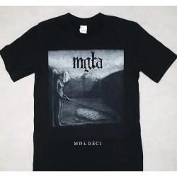 MGLA - Mdlosci (T-Shirt)