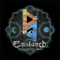 Enslaved - The Sleeping...