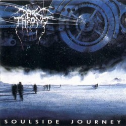 Darkthrone - Soulside...