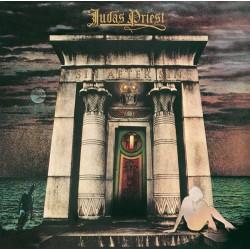 Judas Priest - Sin After...
