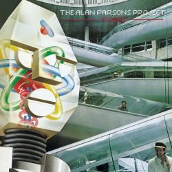 Alan Parsons Project - I...