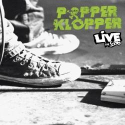 Popperklopper - Live im SO...