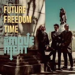 The Movement - Future...