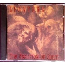 Ligature - The Abolition Of...