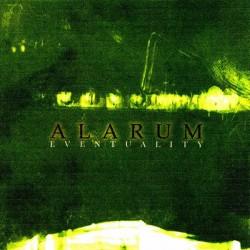 Alarum - Eventuality (II....