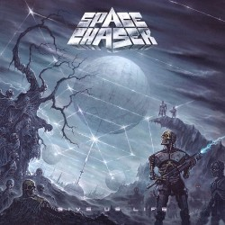 Space Chaser - Give Us Life...