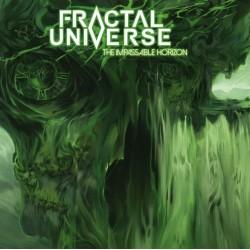 Fractal Universe - The...