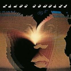 Klaus Schulze - Dig It...