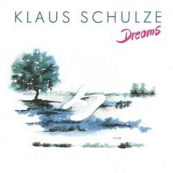Klaus Schulze - Dreams...