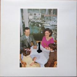 Led Zeppelin - Presence...