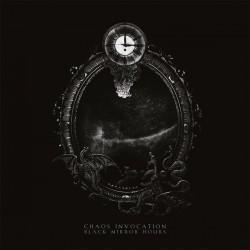 Chaos Invocation – Black...