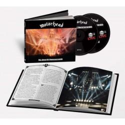 Motörhead - No Sleep 'Til...