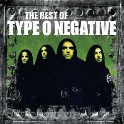Type O Negative - Best Of...