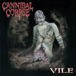 Cannibal Corpse - Vile (...