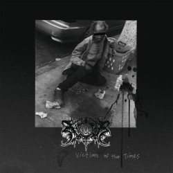 Xasthur - Victims Of The...
