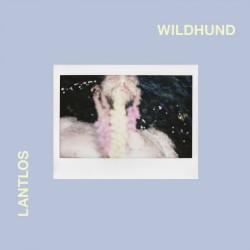 Lantlôs - Windhund...