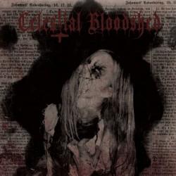 Celestial Bloodshed -...