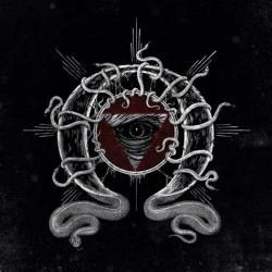 Celestial Bloodshed - Omega...